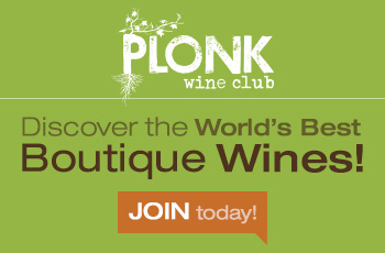 ** Boutique Wines **